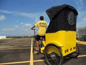 new_orleans_bike_taxi_1